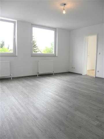 Attraktive 2-Zimmer-ETW in Bayreuth - Meyernberg in Meyernberg/Schmatzenhöhe (Bayreuth)