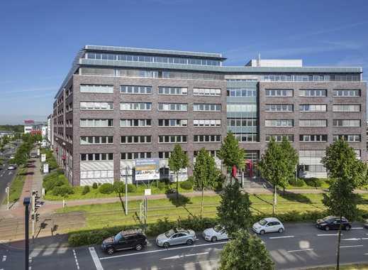 Ihr neuer Firmensitz - bis zu 8.500 m² Bürofläche ganz nach Ihren Wünschen