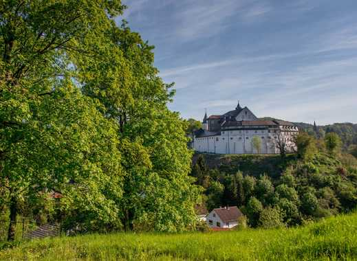 """Wohnen """"Am Seeberg"""" in Bensheim"""