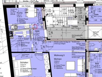 mietwohnungen d lmen wohnungen mieten in coesfeld kreis. Black Bedroom Furniture Sets. Home Design Ideas