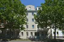 Bild WBS erforderlich: Erstmieter in moderner Einzimmerwohnung