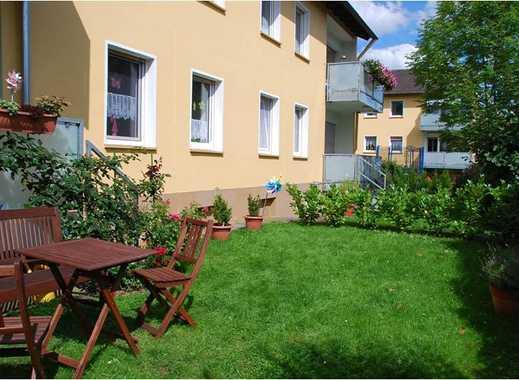 Provisionsfreie 4 Zimmer Wohnung in Troisdorf-Kriegsdorf direkt vom Eigentümer