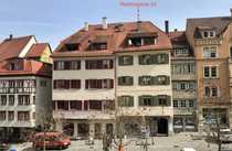 Historische Rarität in der Ravensburger