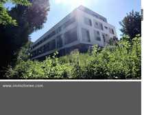 LUXURIÖS MODERN Noble Penthousewohnung mit