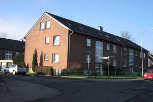 2 Zimmer Wohnung in Wesel (Kreis)