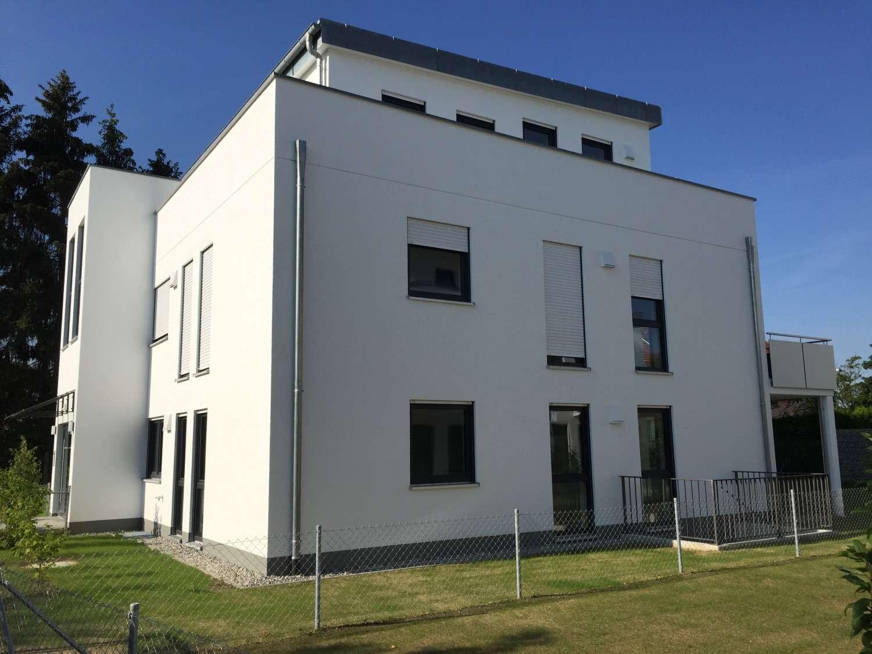 ** Exklusive 3 ZKB inkl. EBK und Balkon ** in Lechhausen (Augsburg)