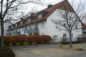 Wohnung Mieten Schwäbisch Hall (Kreis) | feinewohnung.de