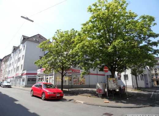 Ruhige und helle 3 Zimmerwohnung nahe des Zentrums Elberfeld
