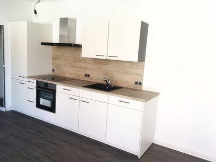 1 1 5 zimmer wohnung zur miete in pforzheim. Black Bedroom Furniture Sets. Home Design Ideas