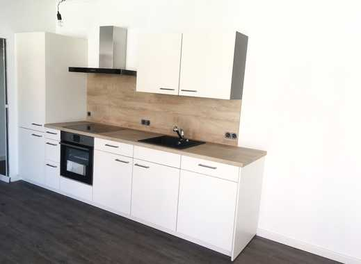 lofts in baden w rttemberg luxuri se loft wohnungen mieten oder kaufen. Black Bedroom Furniture Sets. Home Design Ideas