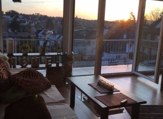 wg bergen enkheim wg zimmer finden immobilienscout24. Black Bedroom Furniture Sets. Home Design Ideas