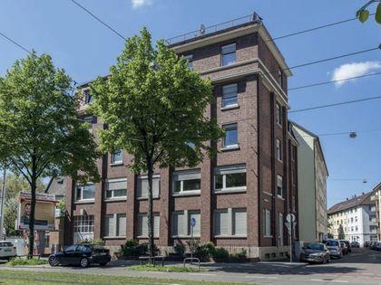 Eigentumswohnung neckarstadt west wohnungen kaufen in mannheim neckarstadt west und umgebung for Eigentumswohnung mannheim