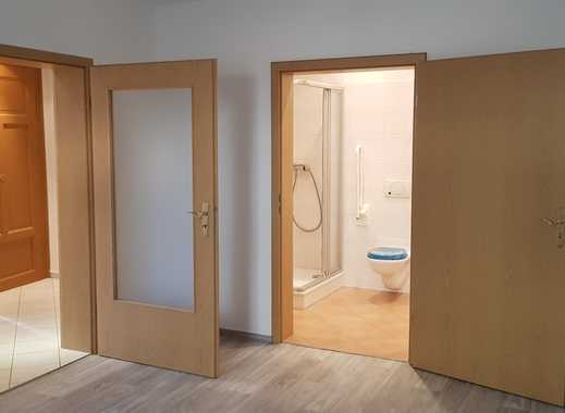 Modernisierte 2-Zimmer-Wohnung mit Einbauküche in Pirna- Copitz   Nichtraucher-Wohnung !!!