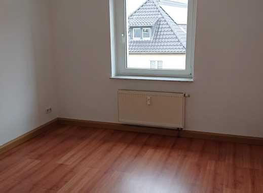 2 ZKB mit Einbauküche und Balkon im 2. OG in Nordhausen-Zentrum  ab sofort zu vermieten!