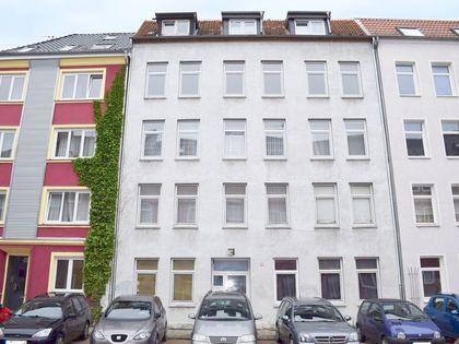 Immobilien Mit Garten In Kiel Immobilienscout24