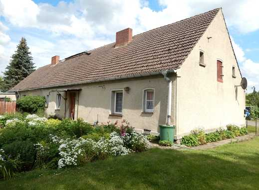 Haus Kaufen In Neetzow