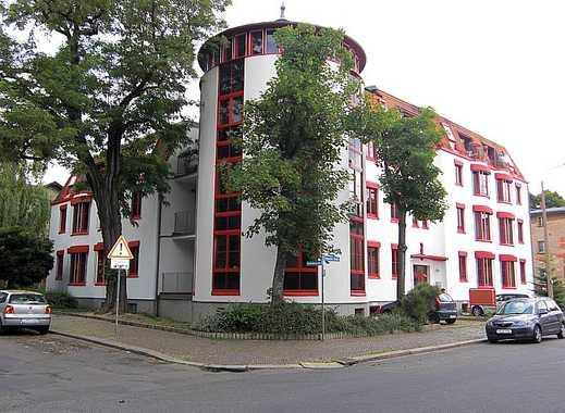 2 1/2 -Zimmer-Maisonette-Wohnung mit Balkon in Gohlis*