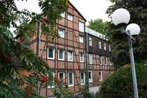 Provisionsfrei-Mehrfamilienhaus in