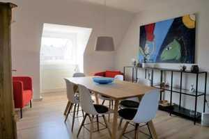 3.5 Zimmer Wohnung in Bottrop