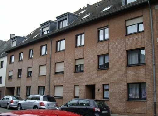 2 Etagen zum Wohlfühlen, helle, freundliche Wohnung mit Balkon