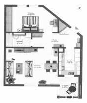 Wohnung Unterföhring
