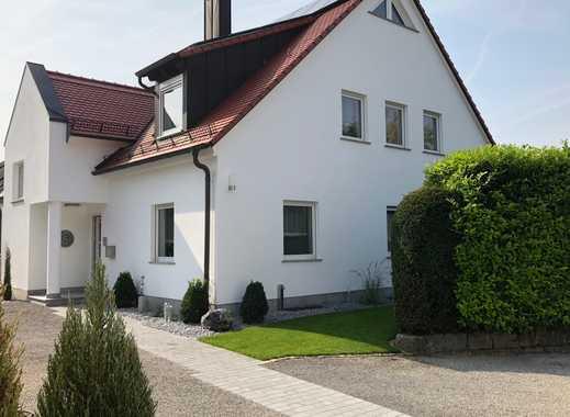haus kaufen in w rzburg kreis immobilienscout24. Black Bedroom Furniture Sets. Home Design Ideas