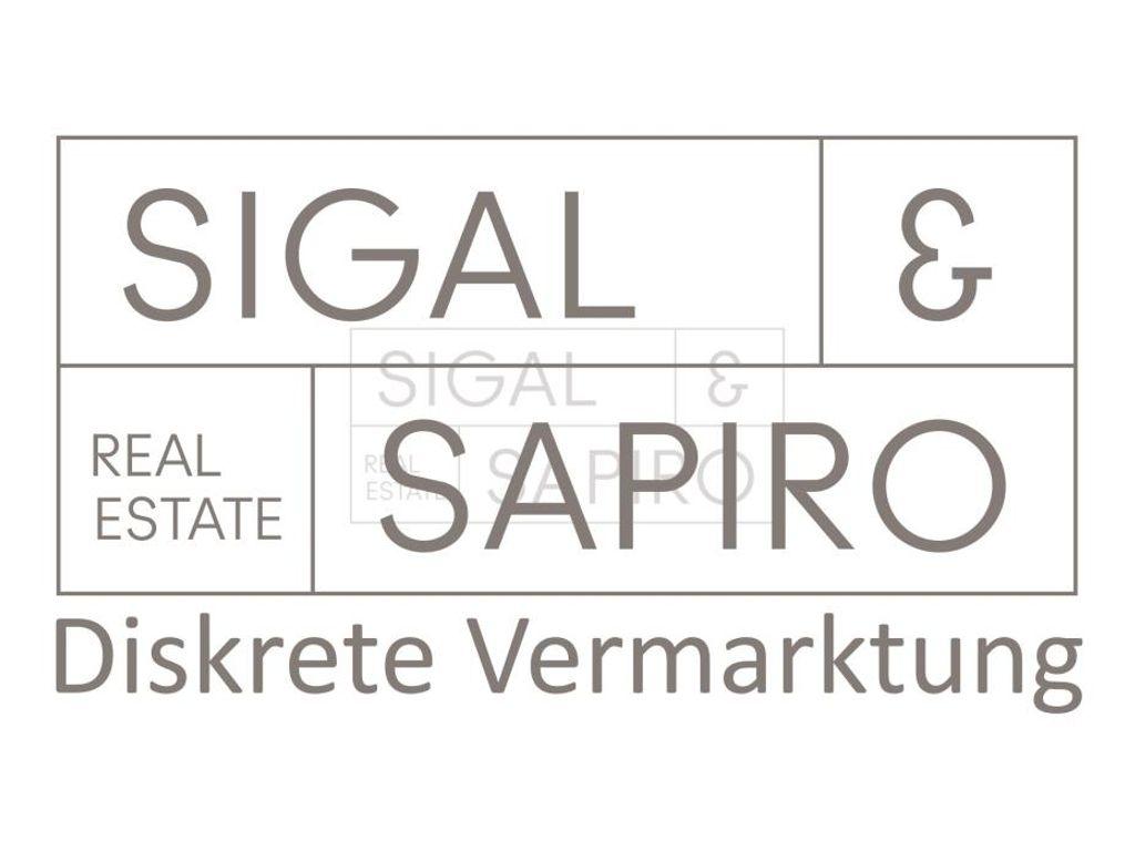 Sigal_Sapiro_Logo