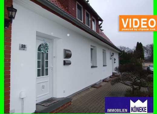 Wohnhaus mit 2 Wohneinheiten, für die große Familie oder als 2 Generationen-haus!