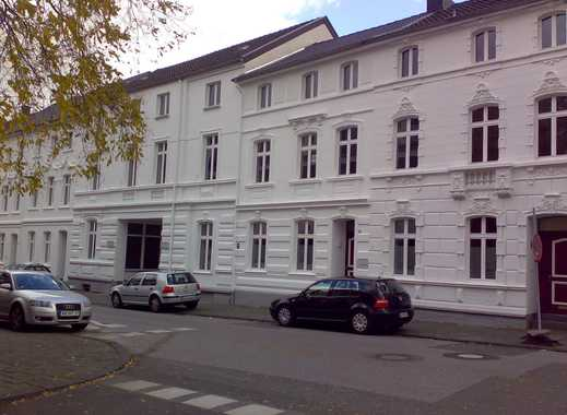 Gemütliches 4-Zimmerwohnung in Mönchengladbach-Odenkirchen