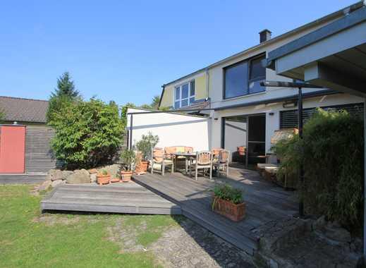 Ihr Platz zum Leben +++ FAMILIEN-VILLA +++ 340 m² Wfl. +++ BEST-ZUSTAND +++