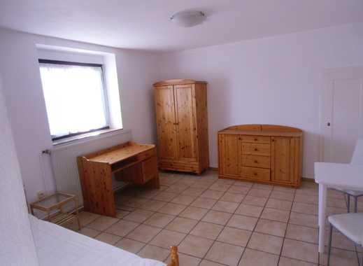 Schönes ein Zimmer Appartement in Mainz für Einzelperson