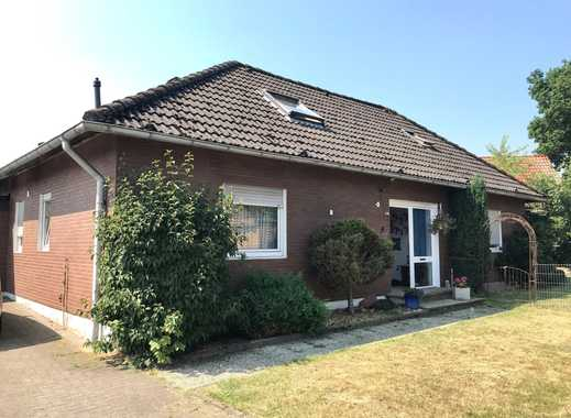 Haus Kaufen In Kettenkamp Immobilienscout24