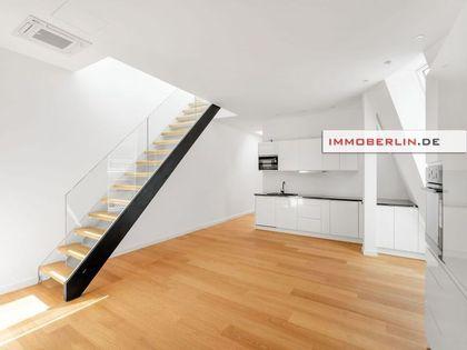Eigentumswohnung In Grunewald Immobilienscout24