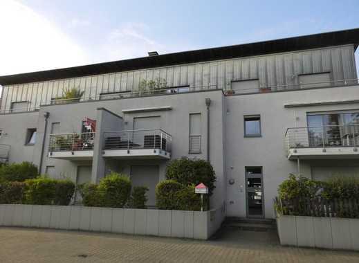 3,5 Zi.-Wohnung m. Balkon im beliebten Bochumer Stiepel