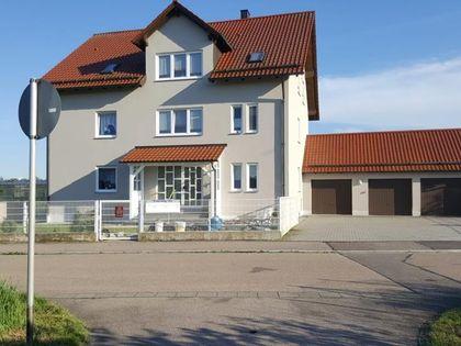 Wohnungen Schwandorf