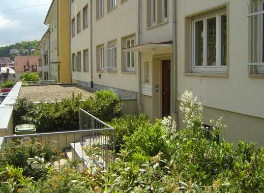 Top 3,5 Zimmer Maisonette - Wohnung im Stuttgarter Westen !