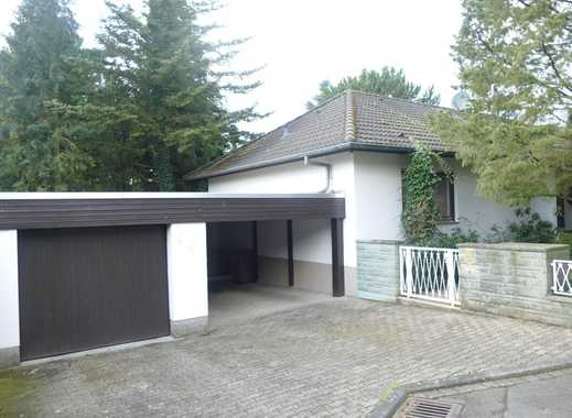 haus kaufen in baunatal immobilienscout24. Black Bedroom Furniture Sets. Home Design Ideas