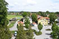 Seeshaupt-Starnberger See Wohnbaugrundstück für Mehrfamilienhaus