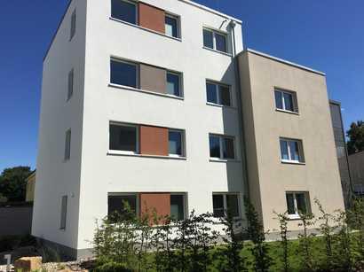 Wohnung Ginsheim-Gustavsburg