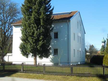 S 7 Baierbrunn 2 Zimmer - EBK - Wohnküche - neu renoviert/saniert in Baierbrunn