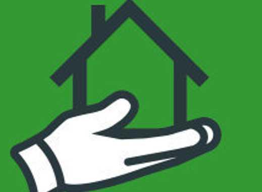KRISTAN Immobilien: Einzelhandel in Toplage zu vergeben