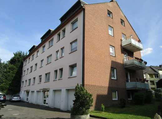 große Garage - Mönchengladbach-Rheydt