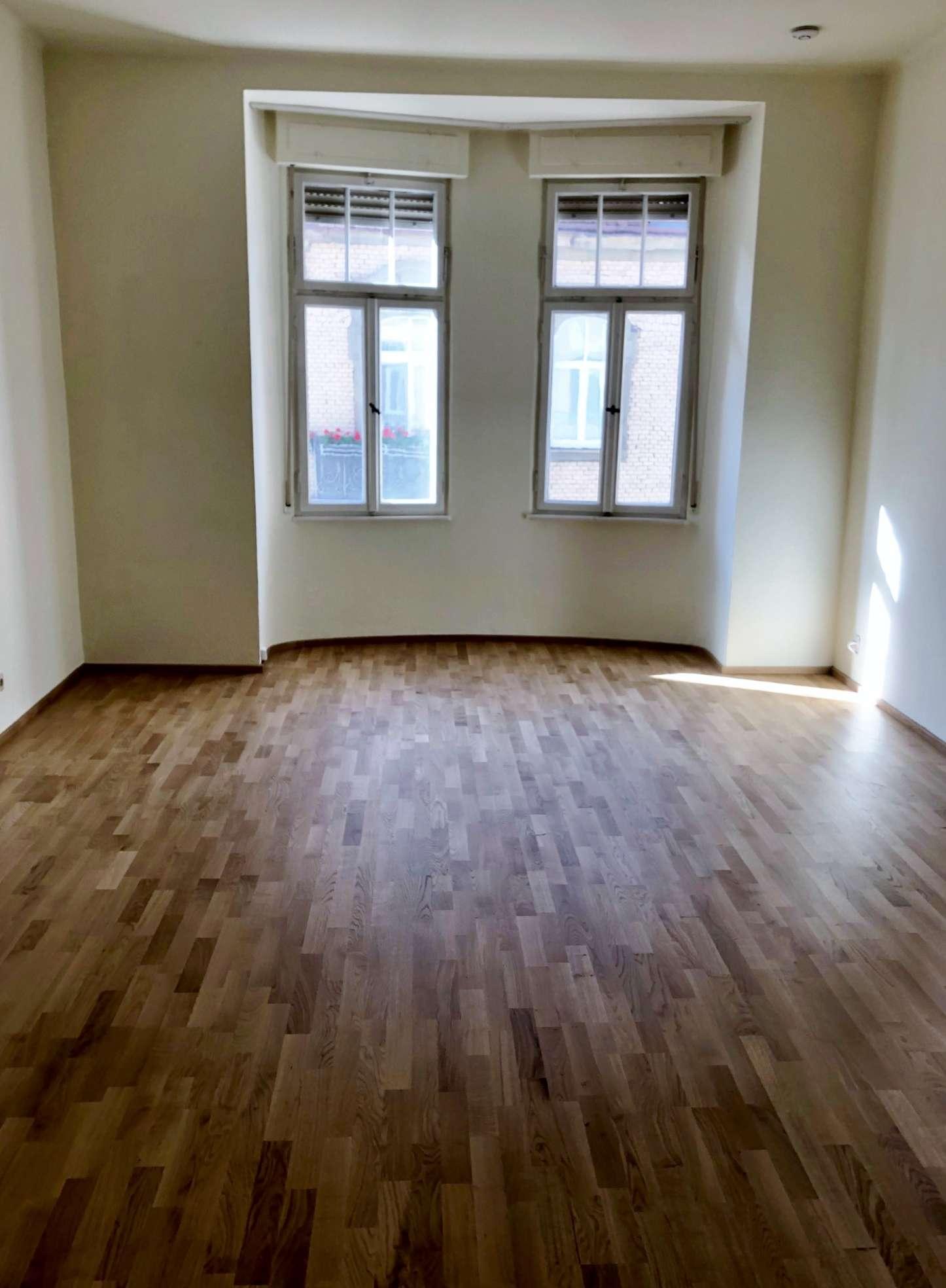 Hier ist viel Platz!!! 8 -Zimmermietwohnung in Bad Kissingen Citylage !!!