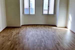 8 Zimmer Wohnung in Bad Kissingen (Kreis)