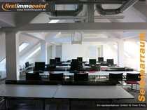 firstimmopoint® 4 x Großraumbüro oder