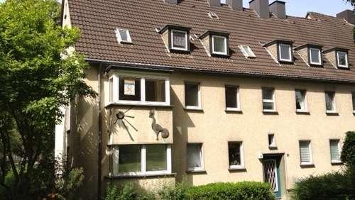 Foto der Immobilie Südring33