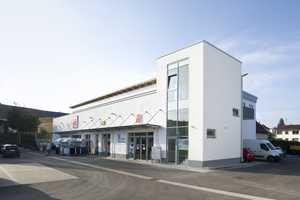 2 Zimmer Wohnung in Sankt Wendel (Kreis)