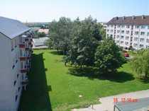 Achtung Attraktive 3-Raum-Wohnung sucht neue
