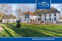 Mehrfamilienobjekt mit Gewerbemöglichkeit Gästehaus und