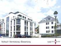 Büro Baden-Baden